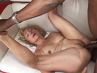 our moms first big cock interracial make the beast with two backs lesson