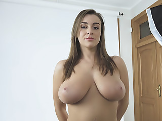 Work those Tits, Spoil
