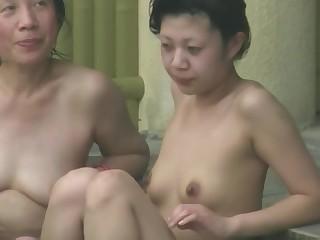 japanese onsen 18