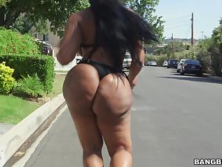 Big black cock, Big cock, Big pussy, Big tits, Black, Black big tits, Blowjob, Chubby, Cowgirl, Ebony, Long hair, Pussy, Shave, Shaved pussy, Slut, Tattoo