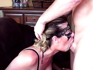 Painful Anal Ass adjacent to Mouth. Deepthroat, Gagging, Sloppy, Oral Creampie Slut