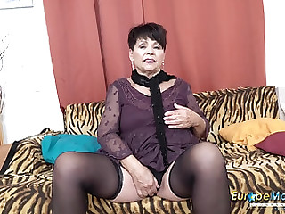 Signora